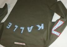 T-Shirt-Kalle-Rueckansicht