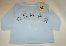 T-ShirtOskarKroneGr.98