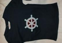 T-shirt-Michel-vonvorne